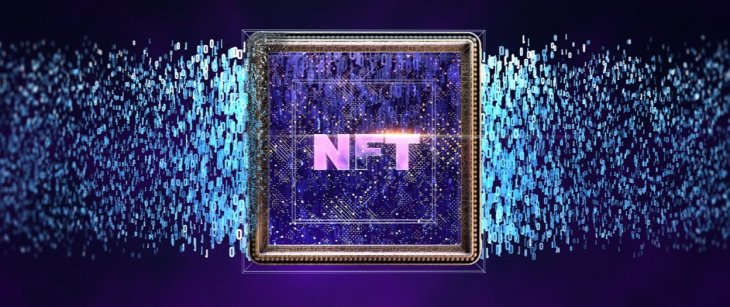 Are NFT Sales Susceptible to Shill Bidding? NFT Skeptics Think It's Possible