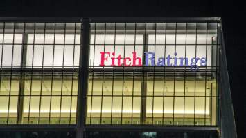 big three credit agency fitch says stablecoin growth could be disruptive to securities markets