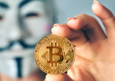 bitcoins unknown creator satoshi nakamoto is now the 20th wealthiest person on earth