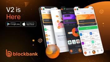 blockbankv2