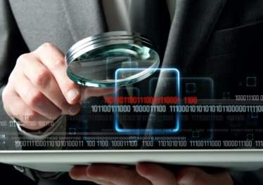 blockchain intelligence company elliptic raises 60 million evolution equity partners softbank led series c