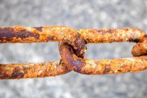 chain sidechains eltoo