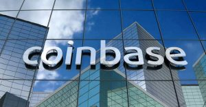 coinbase 300x157 1