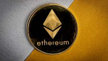 finders panel of fintech experts predict ethereum will reach 5114 this year over 50k by 2030