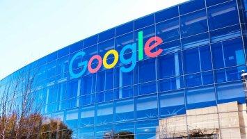 google bakkt