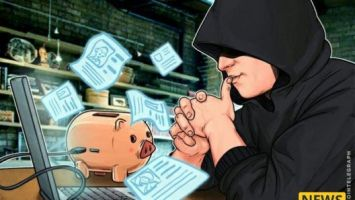 Life Savings Stolen from Second-hand Ledger Hardware Wallet 3