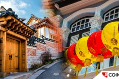 South Korean Bitcoin Exchange Goes Bankrupt, Singapore Warns Investors 1