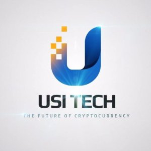 USI-Tech Review - Scam or Legit ? 1