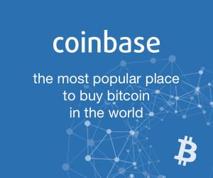 coinbase principal
