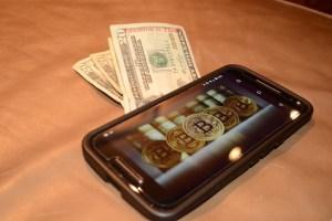 Best Bitcoin Wallets 2017