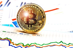 How to Make Money by Lending Bitcoin