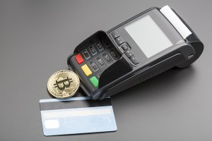 How to Buy Bitcoin with a Credit Card
