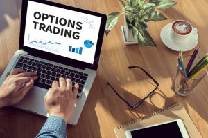 How to Trade Bitcoin Options in the United States