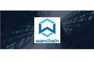 Wanchain ICO: Evaluation and Analysis