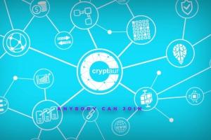 Cryptaur ICO: Evaluation and Analysis