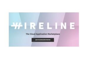 Wireline ICO: Evaluation and Analysis