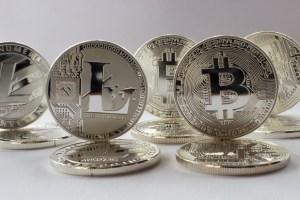 3 Top Networking Communities for Digital Currency Investors