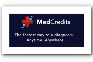 ICO Case Study: MedCredits, OneGram Differ In Risks and Potential