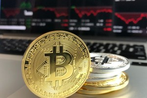 Bitcoin ETFs: What They Are and How to Invest (in 2019)