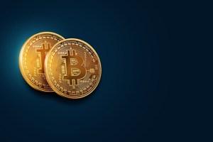 SEC Regulations for Bitcoin Investors
