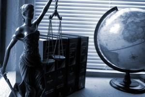 Top 5 Blockchain Legal Firms