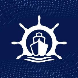 BitNautic logo