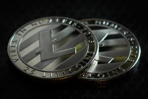 How to Buy Litecoin, a Step-by-Step Guide (With Pics!)