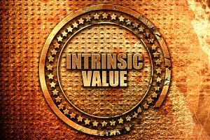 Why Bitcoin Investors Must Understand Intrinsic Value