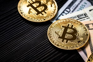 Bitcoin Basics: What Is Immutability and Why Does It Matter?