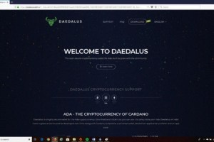 How to Buy Cardano, Step-by-Step (With Pics!)