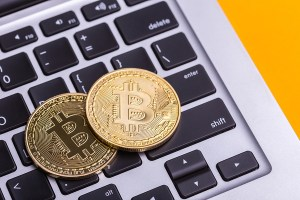 Bitcoin Basics: What Is a 51% Attack?