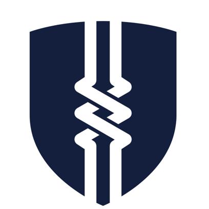 Cloudbric logo