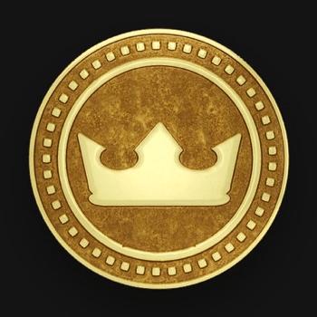 Luxreum logo