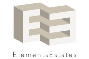 ICO Review: Elements Estates – A Real Estate Hub for Distressed Properties on the Blockchain