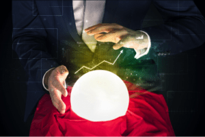A Blockchain Prediction for 2019