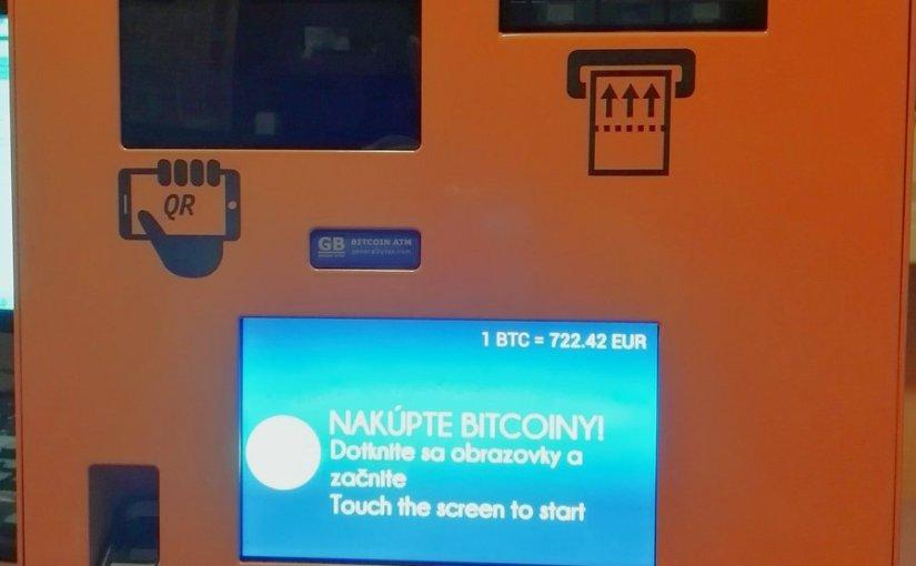 Kde kúpiť bitcoin lacno a anonymne