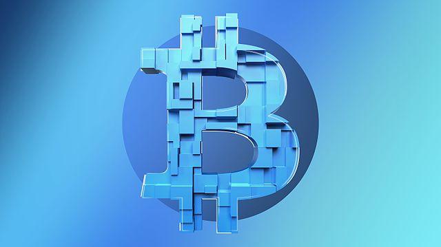 6 dôvodov, prečo je bitcoin obľubeným investičným nástrojom