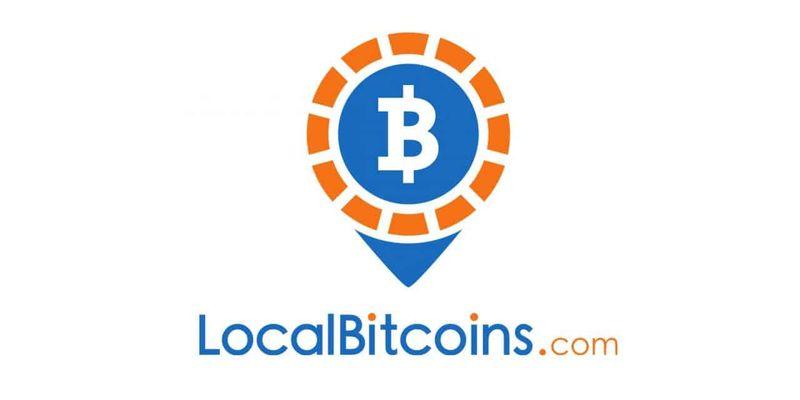 Kúpiť a predať bitcoin cez LocalBitcoins za hotovosť už nemožno