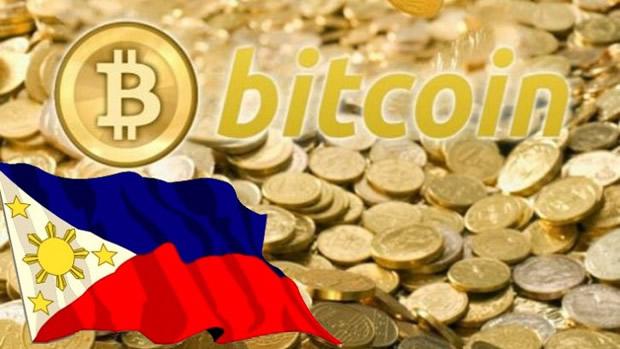 philippines bitcoin