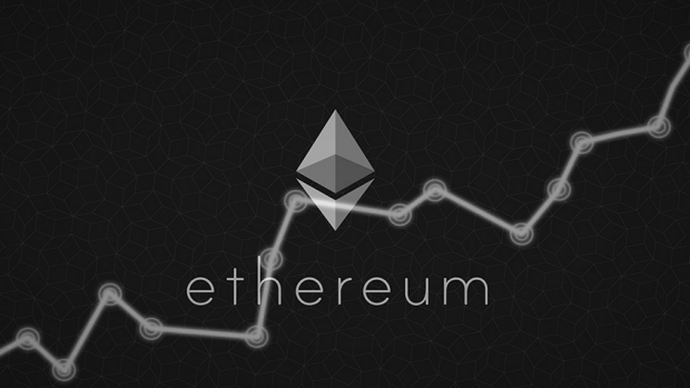 ethereum trading online