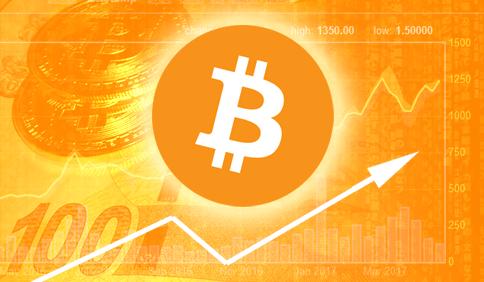 bitcoin south africa piattaforma trade romania bitcoin