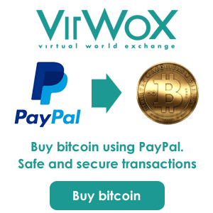 online casino accepting bitcoin