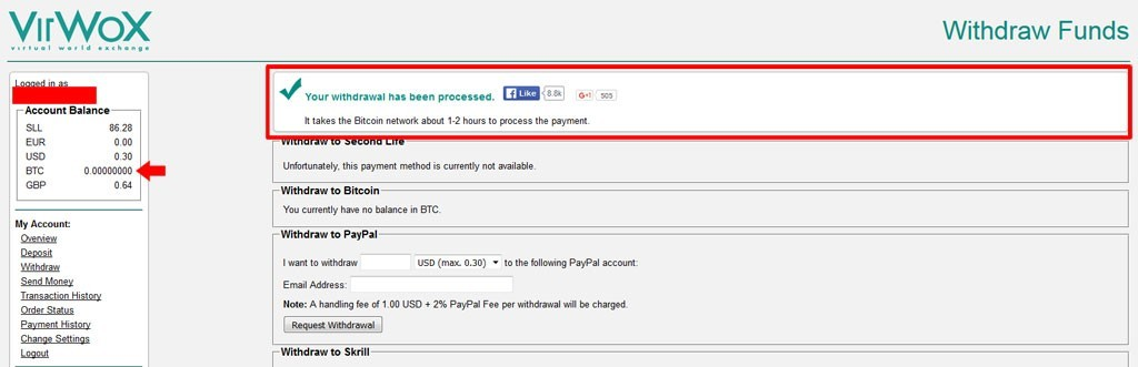 How to buy bitcoin with your PayPal account or credit card