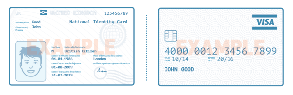 sample-card-ID copy