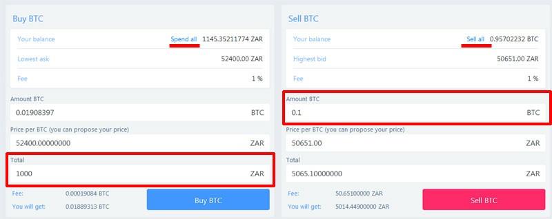 Buy bitcoin ice cubed