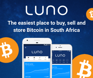 Luno Exchange