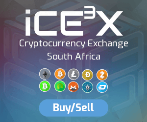 ice3x bitcoin exchange