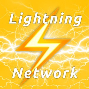 Lightning network product