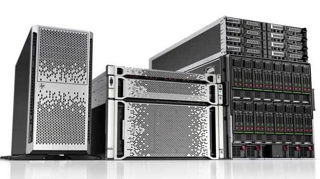 "New white paper ""Implementing Windows Server 2012 SR-IOV on HP ProLiant Servers"""