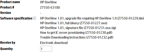 oneviewdownload